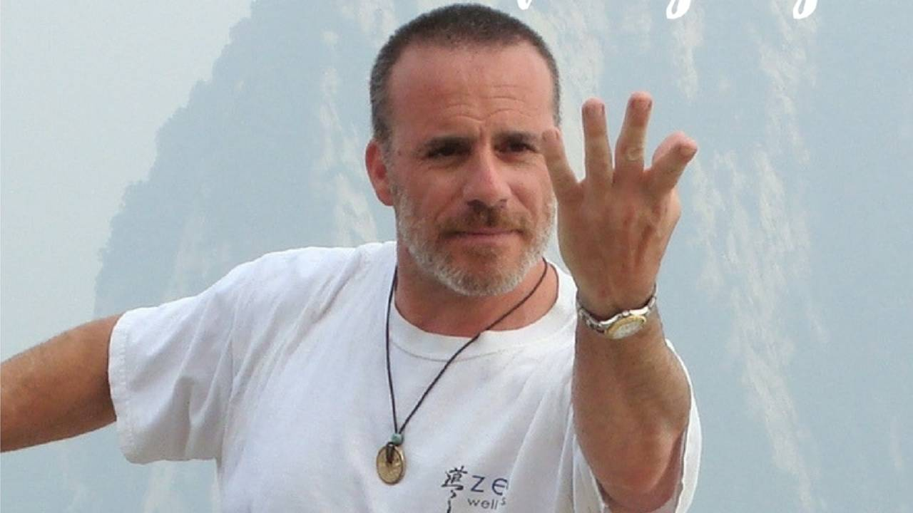 Michael Leone - Master Teacher