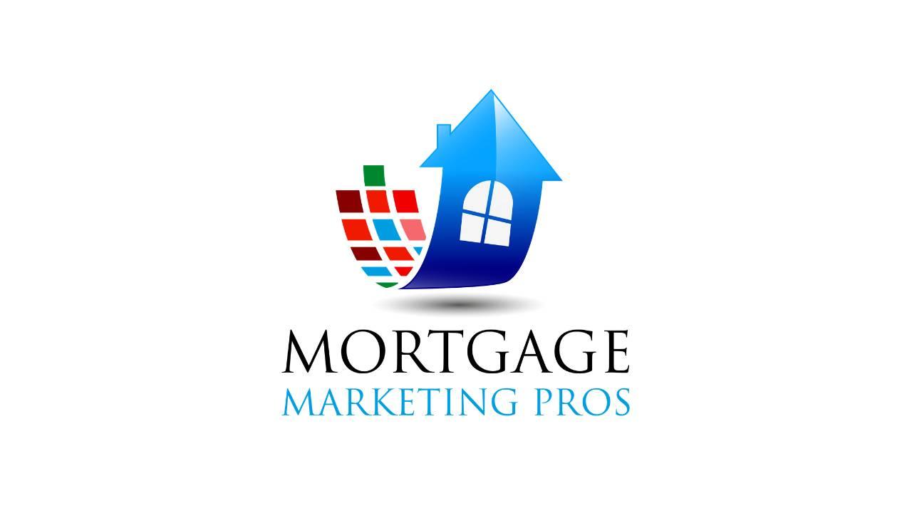 Maryland Refinance Mortgage