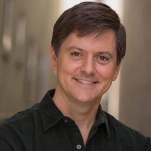 Paul Denniston