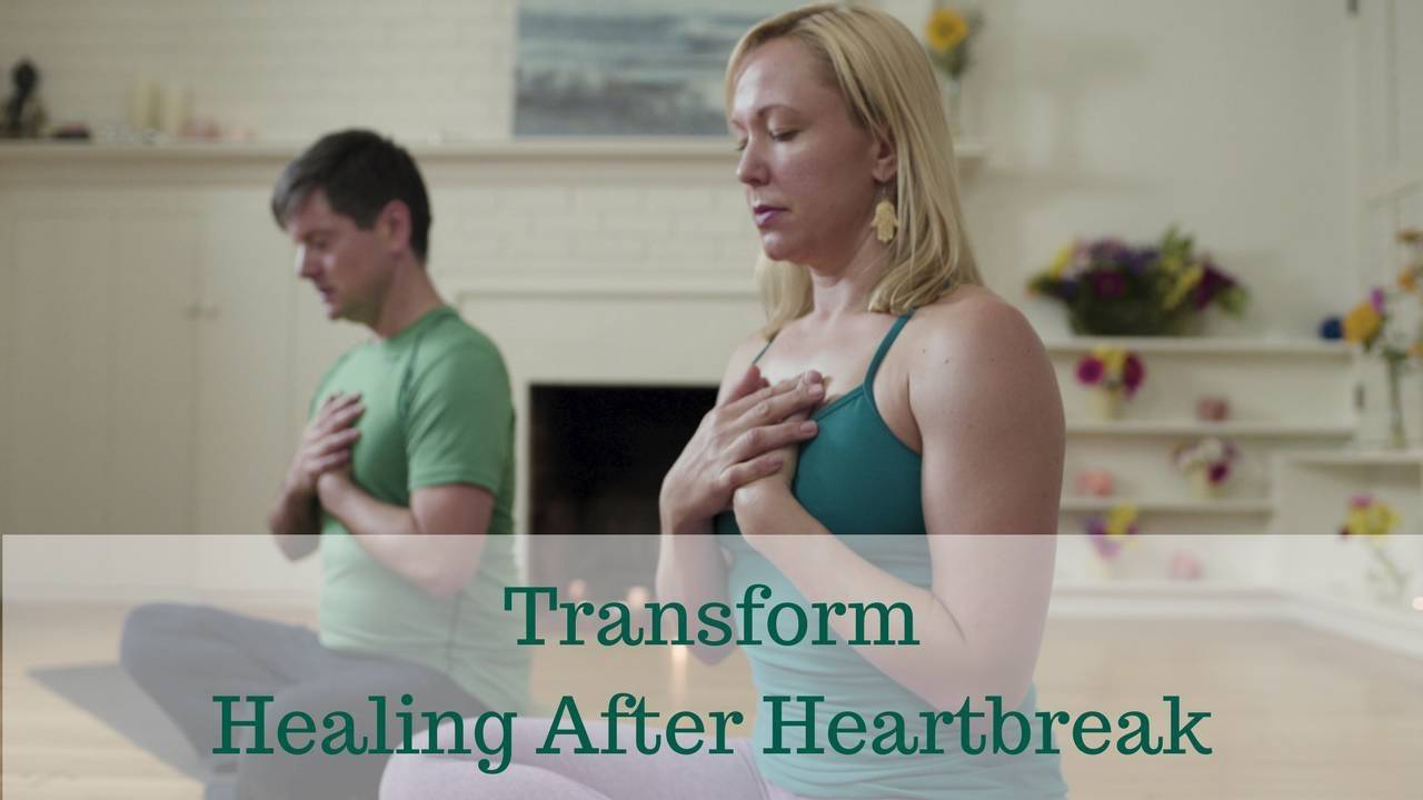 Bhqmr15bqsikpubmtgzn nkfcvkv3qbqhctvqsx7a transform   healing after heartbreak.png