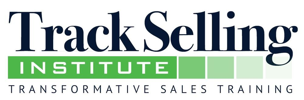 Track Sellling Institute