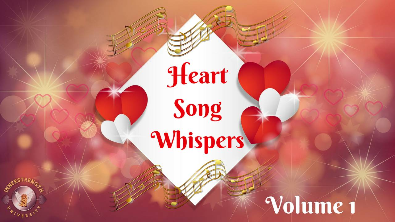 Syosojatqg6itkgryy1y heart song whispers vol1