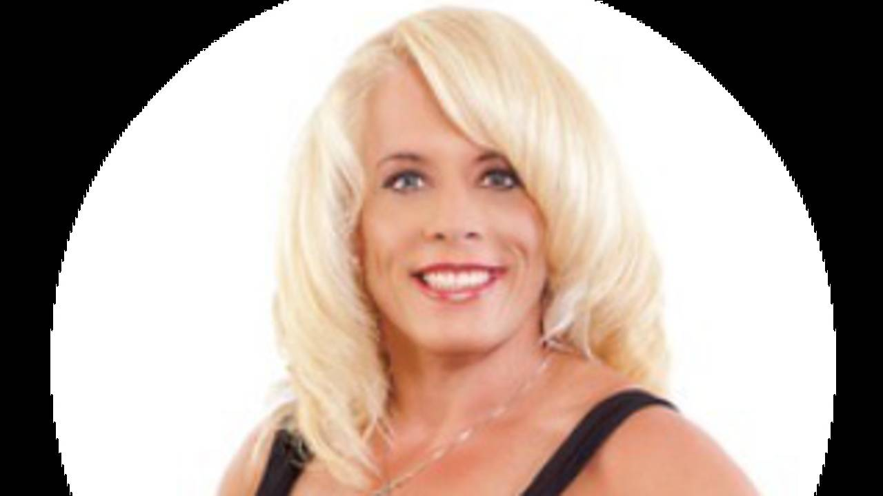 Denise B. Povernick