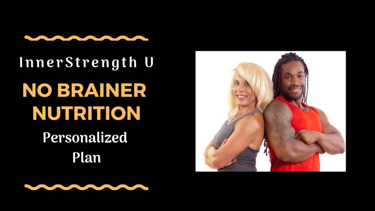 Sxu2vt37qi6yrz0fhecf no brainer nutrition  holistic 5