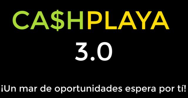 Penppgdzs3gmb40asp8m cashplaya logo