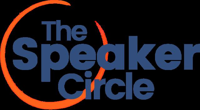 0qlvqi2btm8pa6grvhaw the speaker circle text logo final