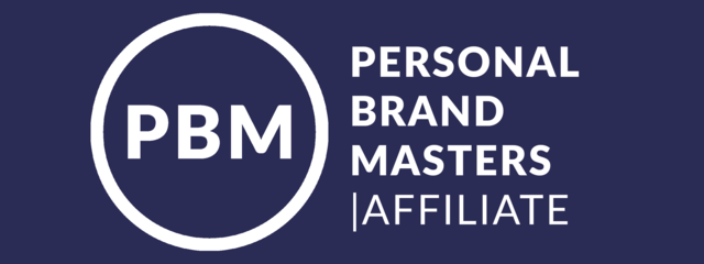 5np9vdpscmsdgxzy2t44 personal brand masters affiliate