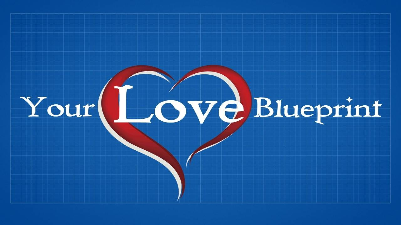Odtktxtetda3u8rwmais your love blueprint logo v2 1280x720