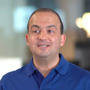 Sidney Minassian - Founder of SalesNative