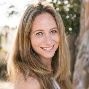 Karen Mozes