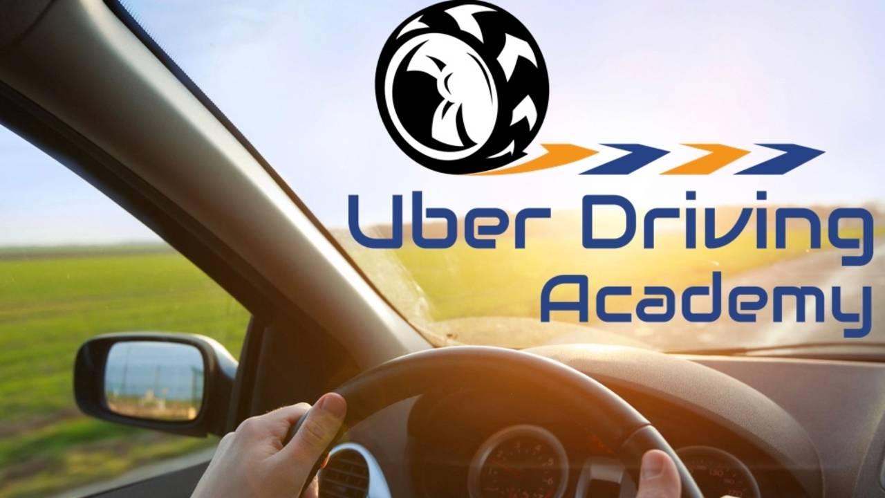 Rlaixdbq2endfmm7vulw uber driving academy intro slide jpg.001
