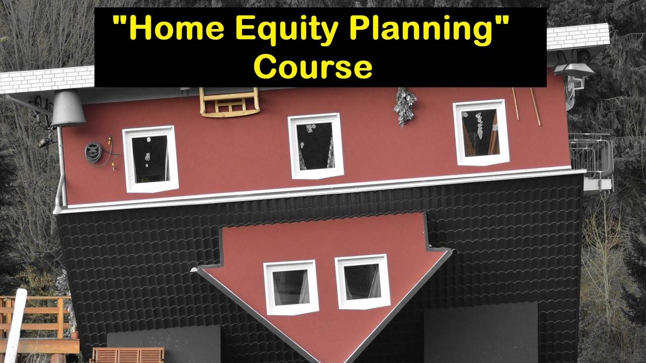 Lbgvl3utsq2bl7nwvbcg house upside equity planing course