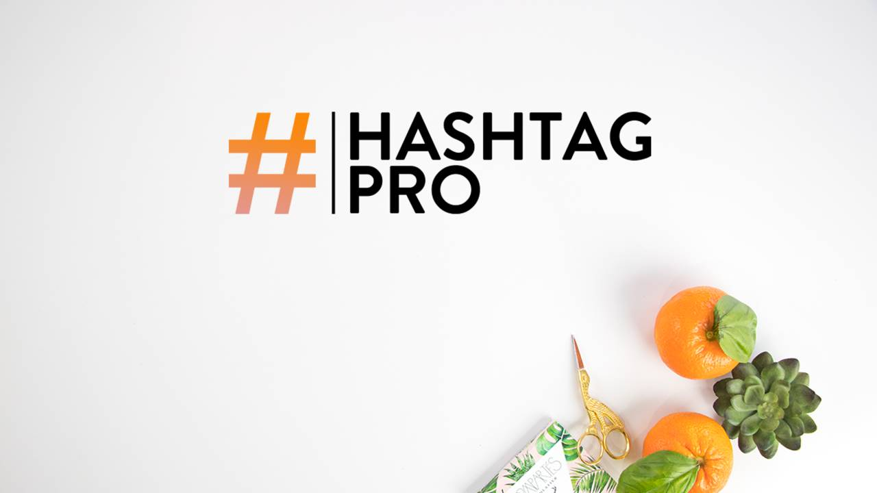 Scpxwhy5t9op8yx6blgl hashtag pro course cover 2