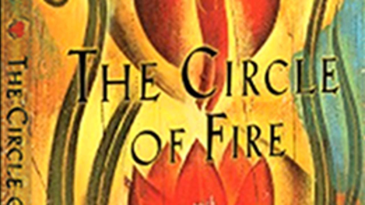 the circle of fire don miguel ruiz pdf