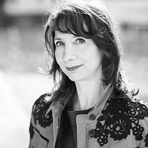 Anita Zeppetelli