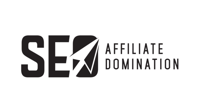 Lchwv2kdt3ez6lwrkbas seo affiliate domination kajabi affiliate signup logo rectangle