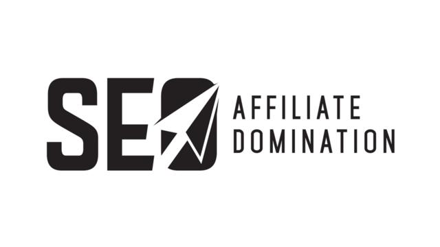 Lchwv2kdt3ez6lwrkbas seo affiliate domination kajabi affiliate signup logo rectangle