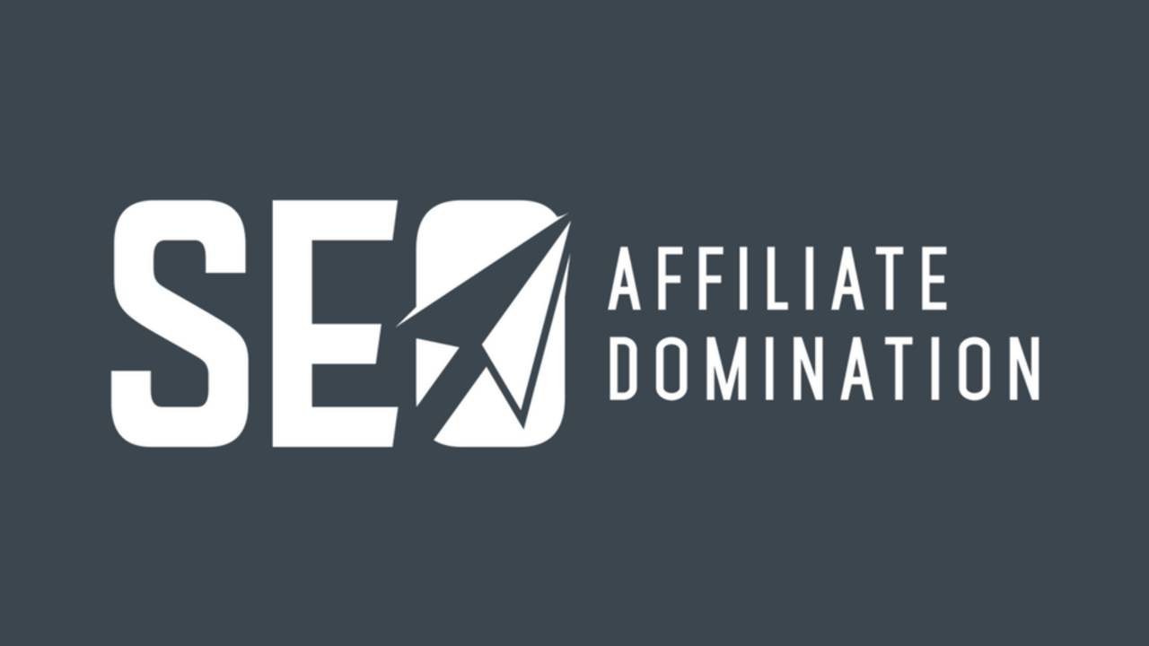 Nipimldwqauuojotilav teachable thumbnail seo affiliate domination