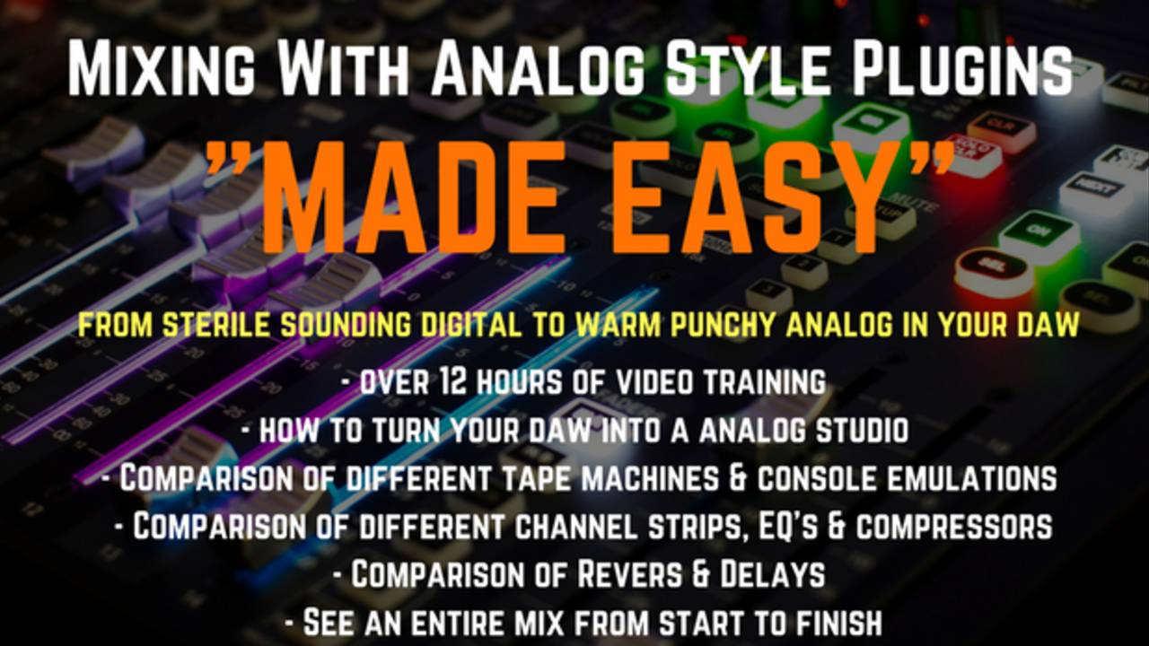 Hvjqtmwesobch1l8o5up mixing analog plugins made easy