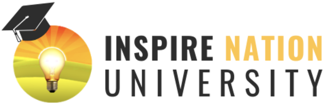 4pkmewfmt8a8ldmuzm7t inspire nation university logo black1