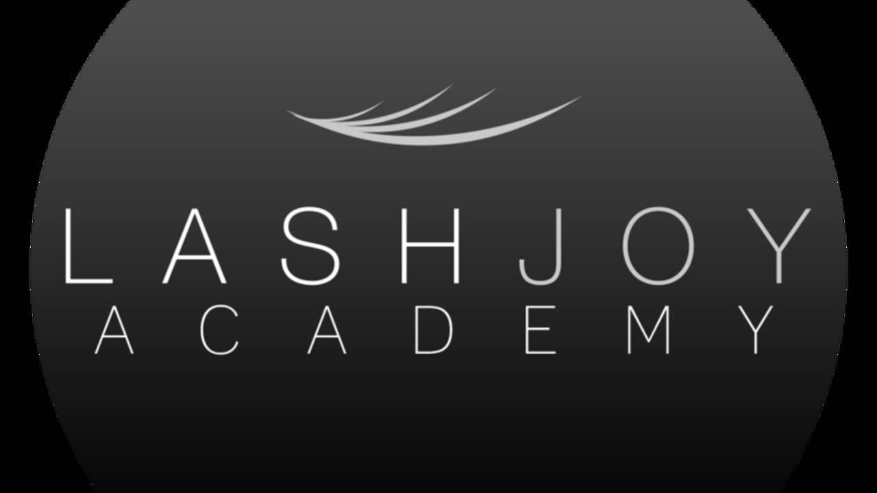Eyelash Extension Training Academy | LashJoy Academy