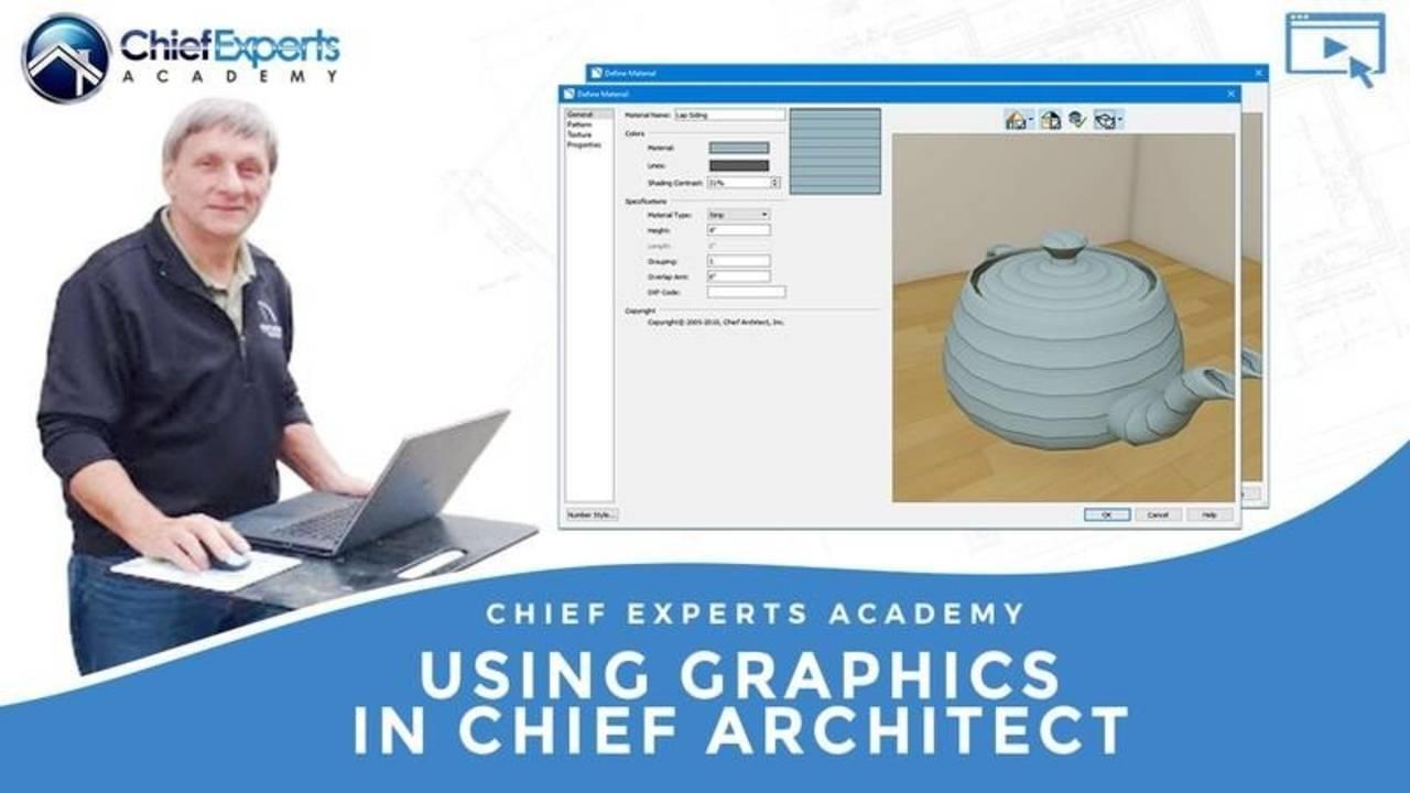Chief Architect Full Tutorial - YouTube