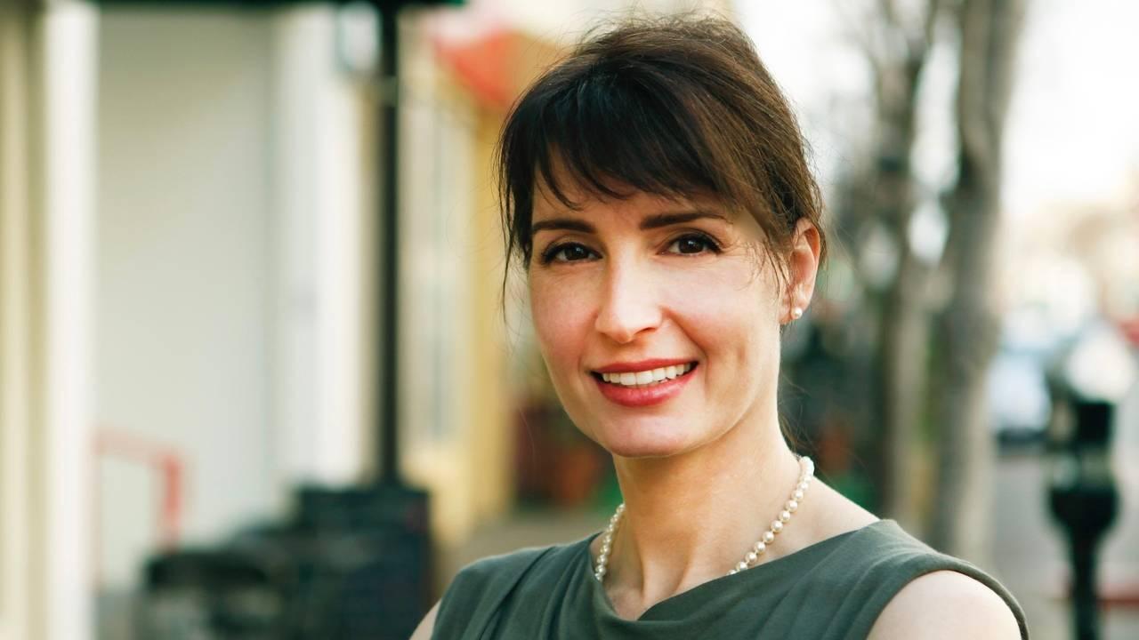 Jennifer Maffei