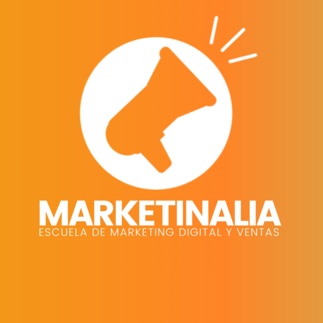 3creb2srqc2jpakiebwf copia de logo escuela marketinalia 2