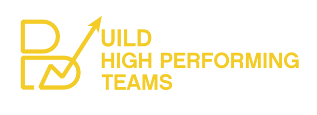 Build High Performing Teams