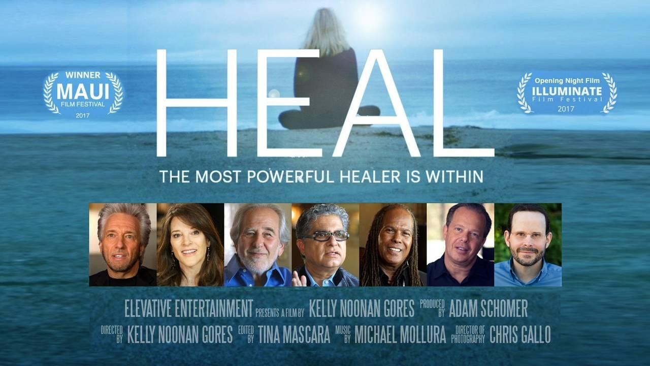 Heal Film