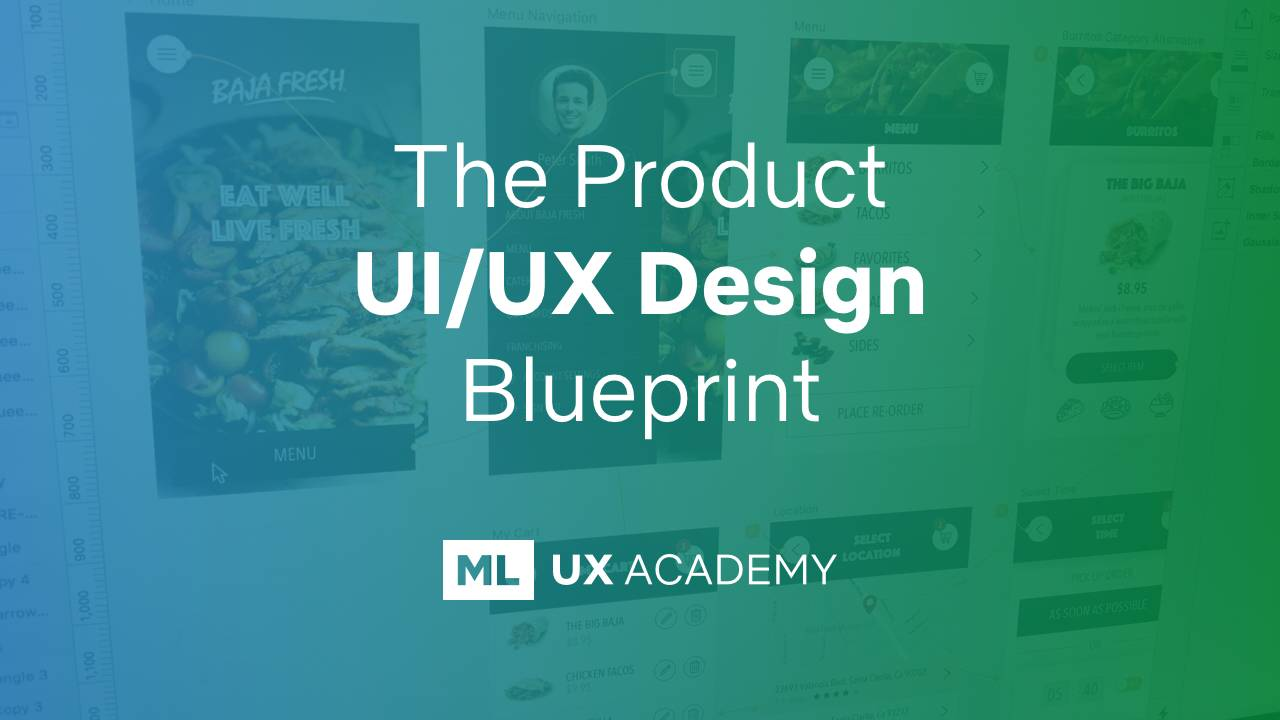 The product uiux design blueprint expert uiux design training malvernweather Image collections