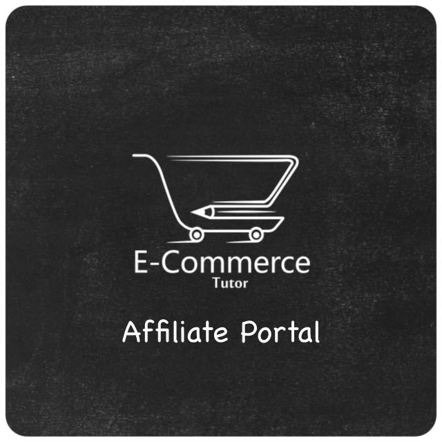 W3glxqjswcfrqatpu0gd ecom affiliate portal