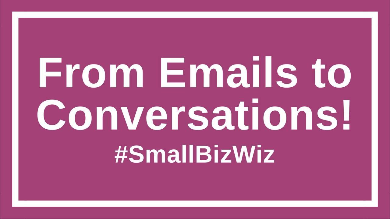 Voehdvjorkcwwgxwkdqu email to conversations thumbnail