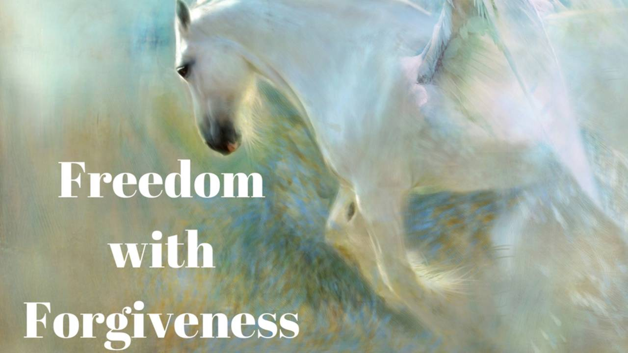 Ialubnwsrc0hovbmt7on freedom with forgiveness