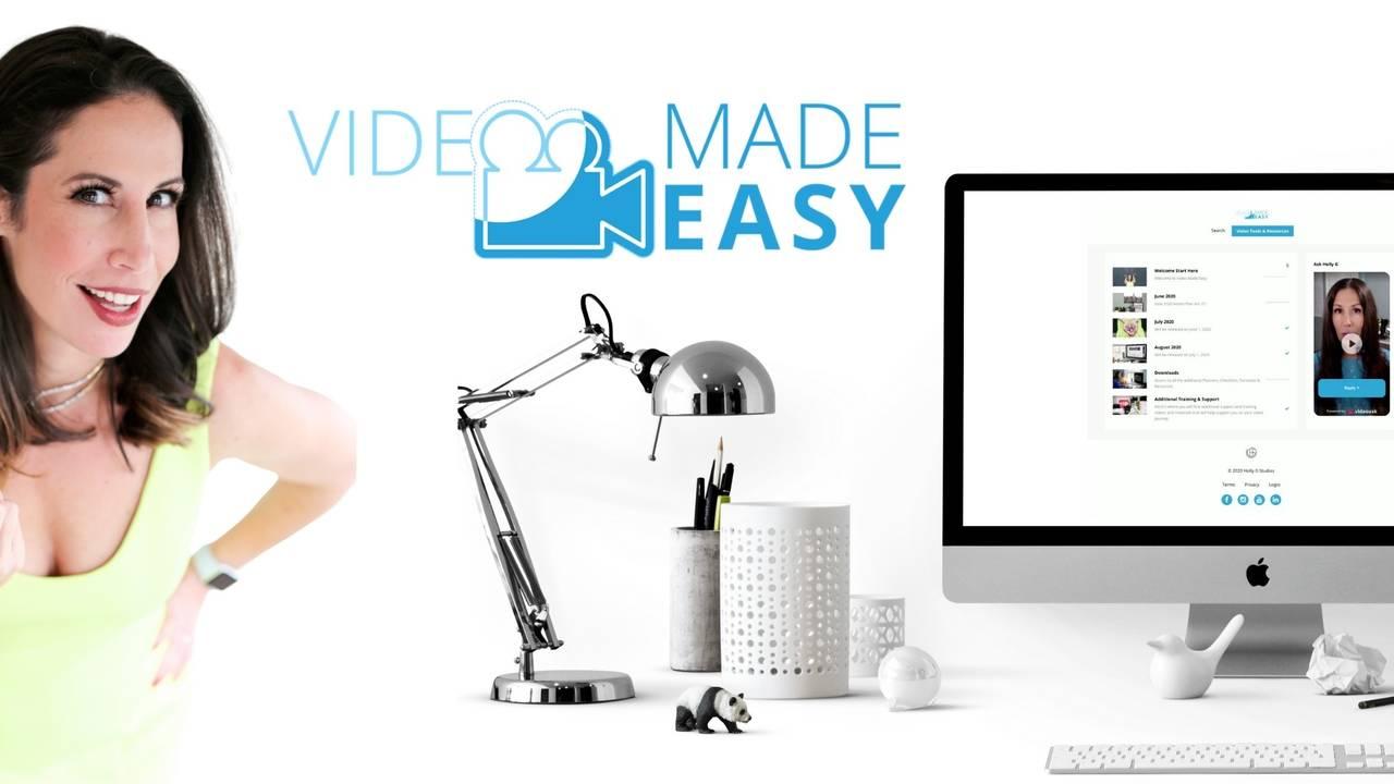 Videos Onlinegamegita For All Made Easy
