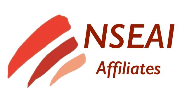 Jq5z8jgnqwggjmxkivyy logo affiliates