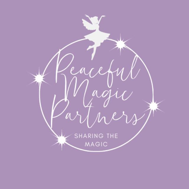Mjn6qaiosqflempb9dea peaceful magic partners