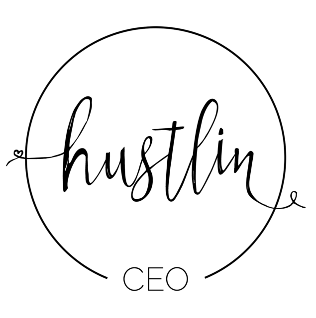 Rfjgkoc3swskr0v8nikq circle logo hustlin ceo