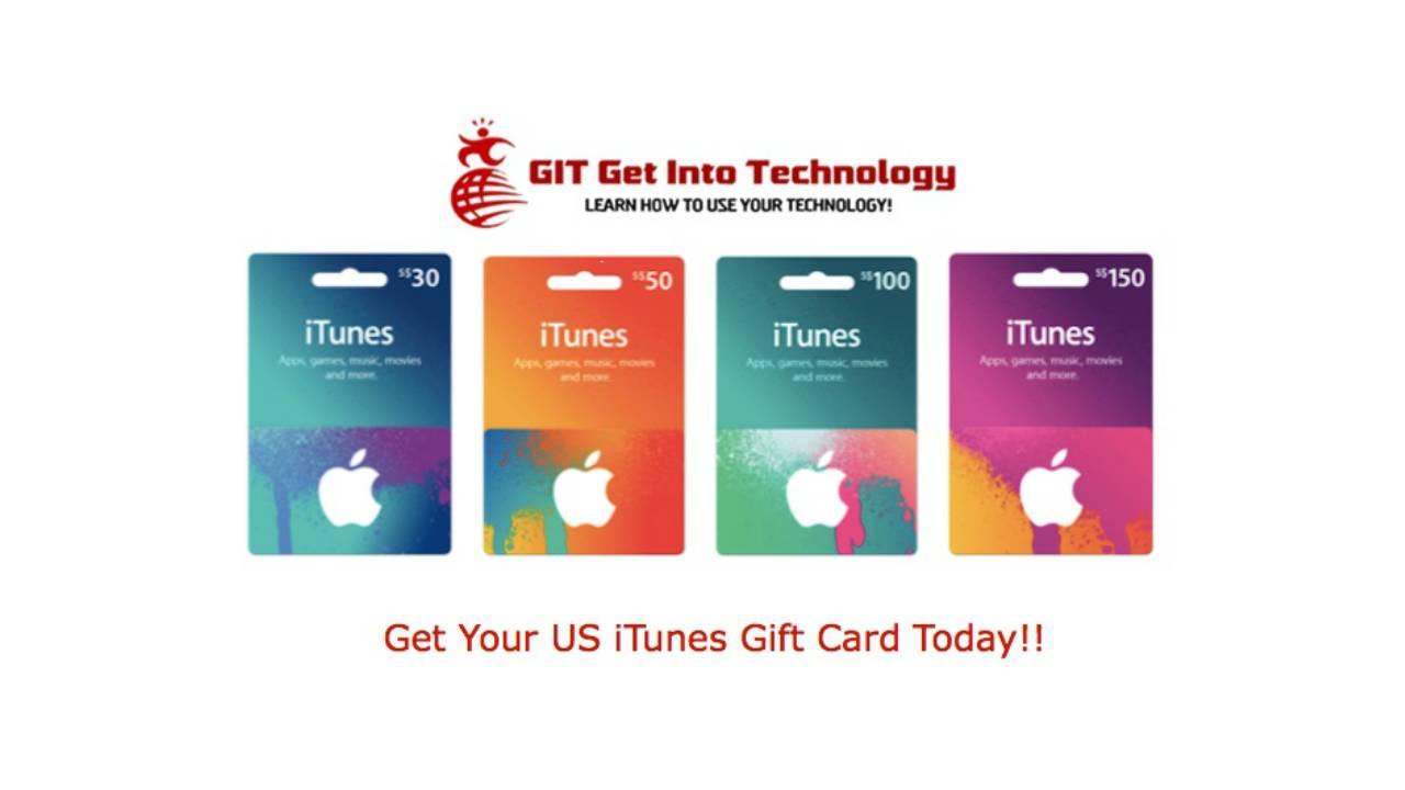 sites/3052/video/WYmK0HdyRaaKSIWyekRW_000 _US_iTunes_Gift_Card_Sales_Vid mp4