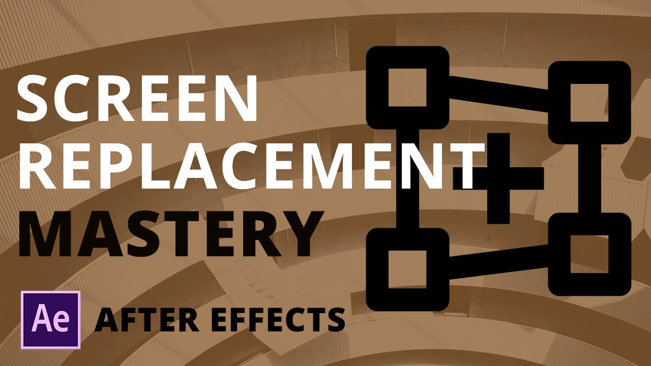 Screen Replacement Mastery