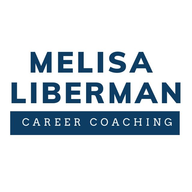 Melisa Liberman Coaching