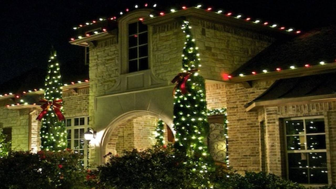 christmas lights by design your christmas light professional