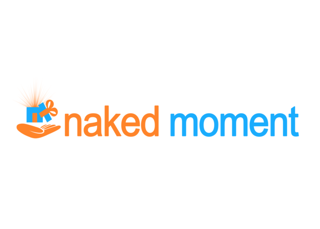 Naked Moment Coupons and Promo Code