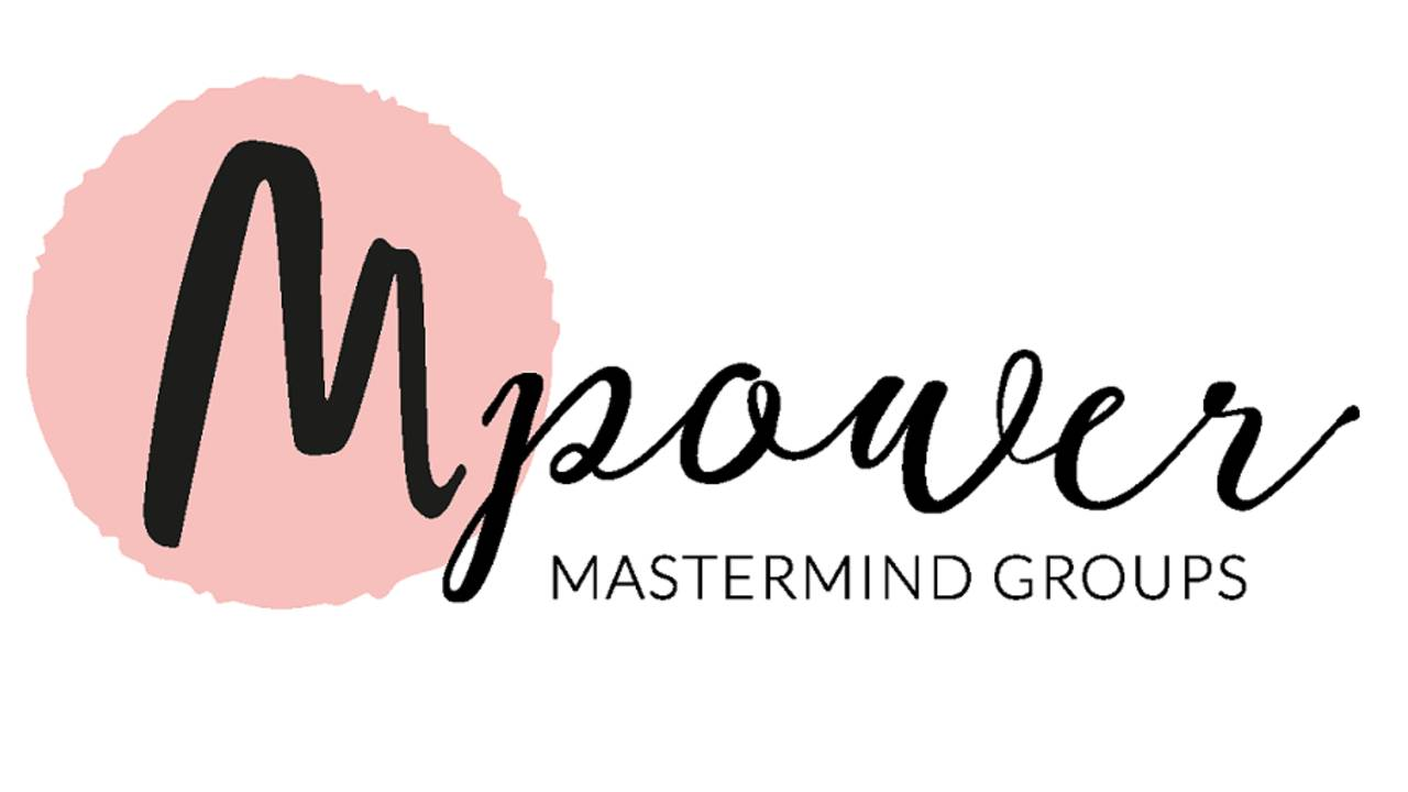 Mpower for mums in business