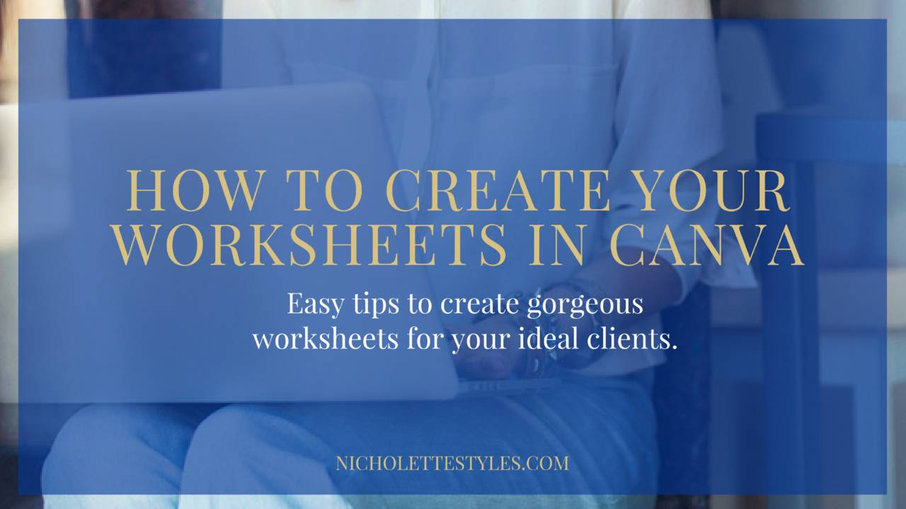 worksheet Mind Over Mood Worksheets workbooks mind over mood worksheets pdf free printable how to create your in canva