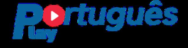 7oqwf9g7tkstdfzbeojt logo site