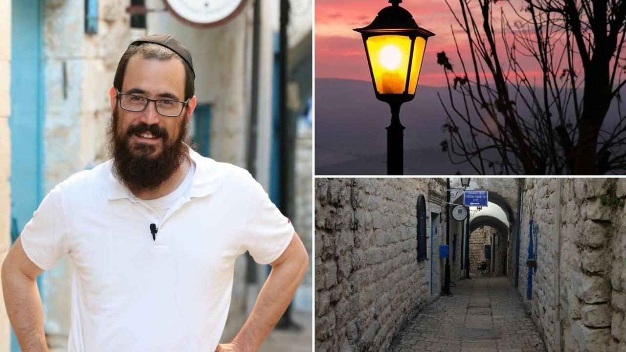 the secrets of practical kabbalah pdf