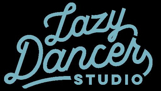 Lazy Dancer Studio - online ballet classes for adult dancers