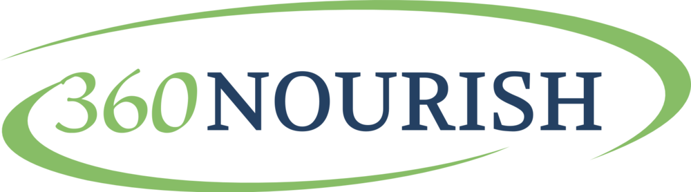 360 Nourish - Business Wellness Programs