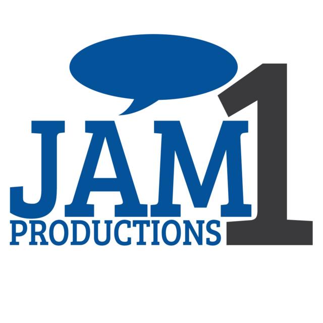 Wwgzwv4pr1ew1qersb6y jam1 final logo affiliate